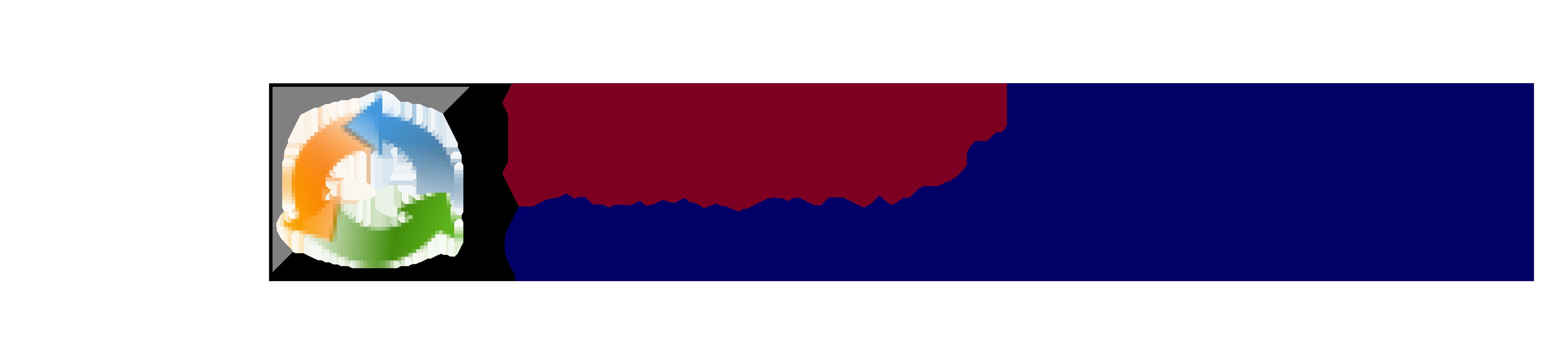 Centro Medifit